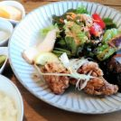 【那須烏山市】Newオープン!ふわふわコッペパンのお店「Café&Dining ふじや」はランチもおすすめ!