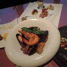 直売所の中にある「イタリアン食堂 Le gare(レガーレ) 」@佐倉
