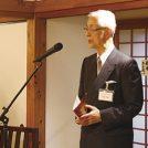 秋の風物詩・鎌倉芸術祭 オープニングレセプション開催