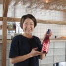 【上野】御徒町のワイナリーで作る東京下町ワイン!見学&試飲も可!