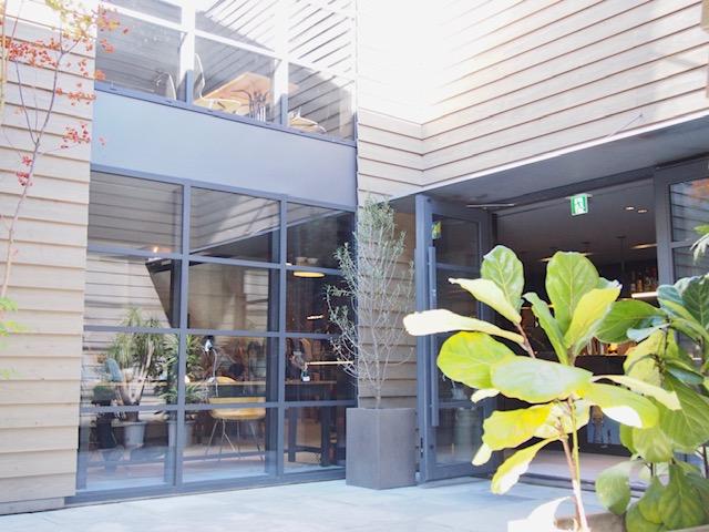 おしゃれな人たちにはすでにお馴染みの今年ニューオープンのカフェ【札幌】