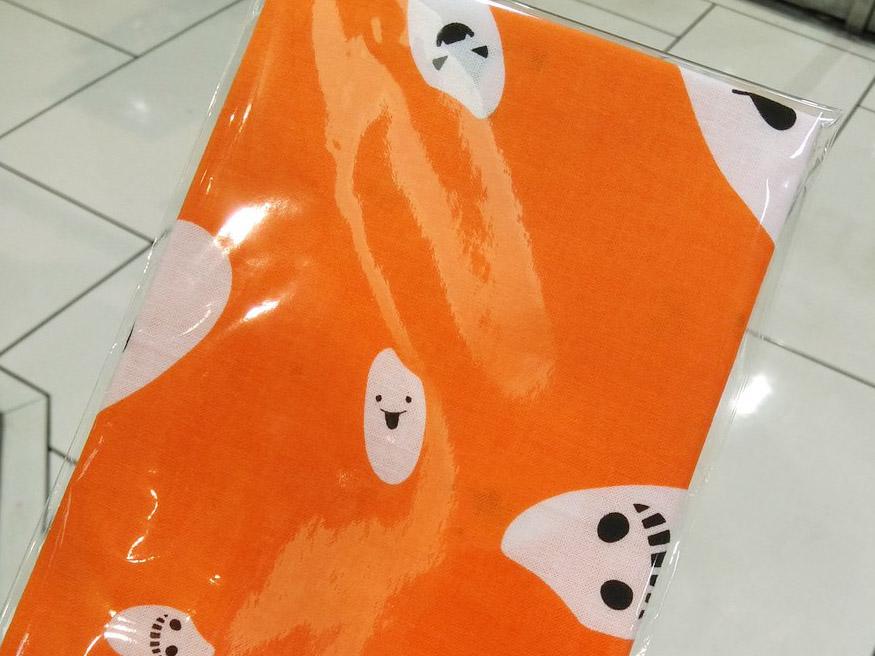 seibu-sogo-halloween