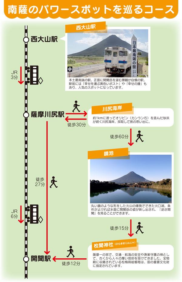 指宿 枕崎 線 運行 情報