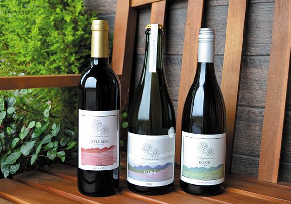 taiwa_wine075