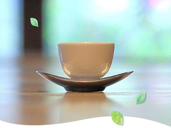 お茶ブーム到来 !! 映える「お茶」を探しに行こう