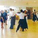【昭島】団体レッスン第24期生募集中「ダンススタジオ・アジール」