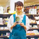 【特集】地元書店員さんがすすめる!「人生が変わる一冊」