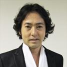 【多摩人に聞く】テノール歌手 秋川雅史さん