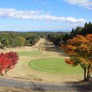 アルファクラブグループPresents 「第10回リビングゴルフ大会」に参加しませんか!