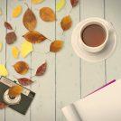 おいしい時間をもっとおいしく「紅茶&コーヒー検定」