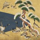 箱根・岡田美術館 開館5周年記念展開催中