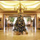 12/21(金)年忘れ! 戌亥年守り本尊と星空巡り 仙台ロイヤルパークホテルのランチ
