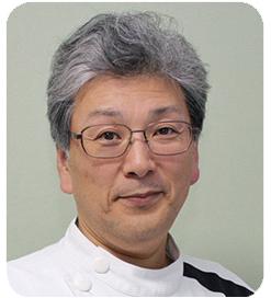 川西 輝明先生
