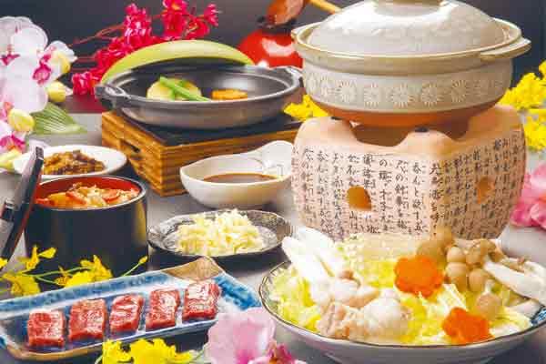 豪華!新巻鮭&どっさり海鮮玉手箱付きミステリー・バスツアー7980円