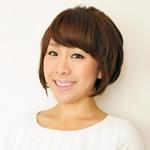 181128_nc_onisoku_prof_yoshikawa