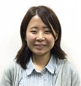 石川 紫織さん