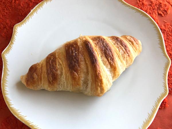 181212_nc_croissant_02