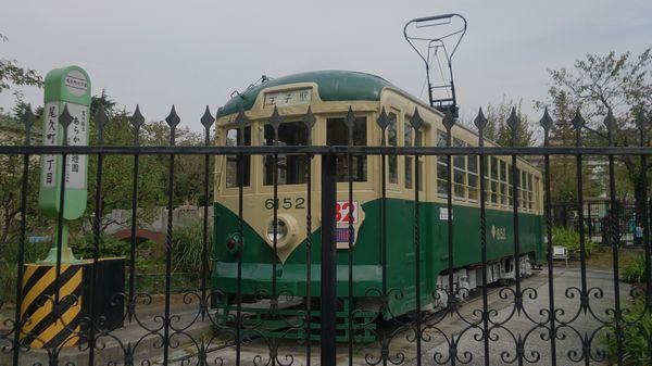 191121-13