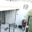 10/24吉祥寺にヴィンテージshop「ル・イッキュー」オープン。併設カフェも!