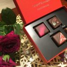 チョコレートの祭典「サロン・デュ・ショコラ2019」最新情報