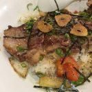お肉好きにおすすめ!メニュー豊富な肉食堂・尼崎「310field」