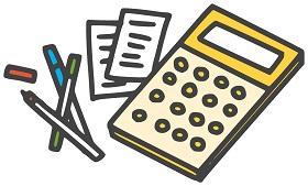 【家計簿クリニックで家計の悩みを解決してみませんか?】子育て後、住宅ローン返済や老後資金をためるには?
