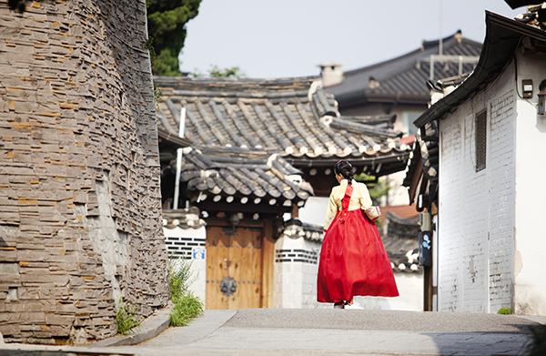 【韓国旅行】松山-ソウル線が週5往復に増便!思い立ったらすぐ行けるソウル旅