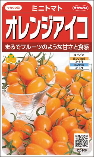 Resize_920108(オレンジアイコ)