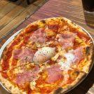 500円メニューたくさん!ピザやパスタがおいしいたまプラーザのCONA