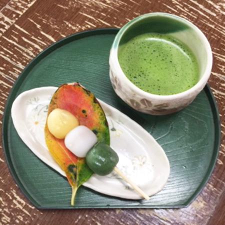 Resize_三溪園茶寮