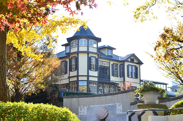 Resize_外交官の家