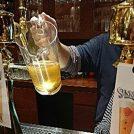 仙南のクラフトビールが飲める【仙南シンケンファクトリー】ランチは980円から