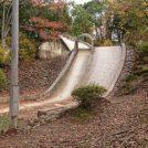 【鹿沼市】ジャンボ滑り台で遊ぼう!「キョクトウベリースタジアム」