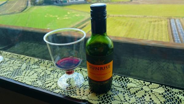 ワイン飲み放題!貸し切り列車で行く『予讃線周遊ワイン列車の旅』