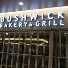 【開店】BUSHWICK BAKERY&GRILL 新百合ヶ丘OPEN