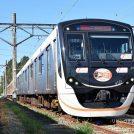 平日夜座れる、東急大井町線の有料座席指定サービス「Q SEAT」