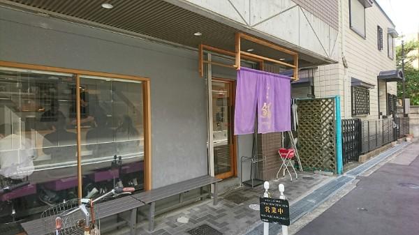 DSC_3682 (2)