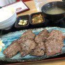 北習志野でお得に肉が食べられる「ゴリラ精肉店」。ランチは550円から!