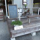 【倉敷市児島元浜】コーヒー豆より帽子!?『元浜倉庫焙煎所』