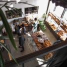 【日進】人気カフェTHE gramがベーカリー「THE 365 stand(ザ サンロクゴ スタンド)」をオープン!