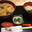 鶏肉料理「伊予のとり姫」@イオンモール今治新都市