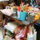 こどもと一緒に楽しみたい!駄菓子と雑貨のお店 まねきや【町田】