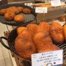 【文京区】130年の歴史ある関口フランスパンは、地元で愛される人気店!!