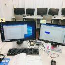 【大口】学生半額!自分のペースで学べるパソコン教室「スタディPCネット大口校」