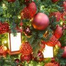 大人女子こそ、トキメキを!ミッドランド・クリスマス2018/ 北欧やウィーンのクリスマス・マーケットも
