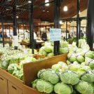【下野】道の駅しもつけで発見♪地元食材満載の数量限定絶品バーガー!