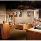 伝統工芸「鎌倉彫」活動拠点 鎌倉彫会館創立50周年記念企画展