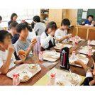 茅ヶ崎で「ホノルル給食」を実施 今年は保育園でもハワイの味を