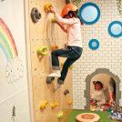 パナホームズと学研が戸建て住宅「こどもっと」を共同開発