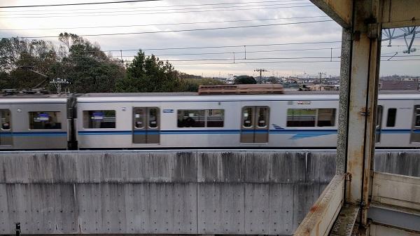 Shiseikinen_14